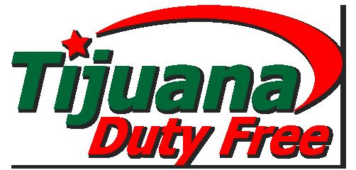 Tijuana Duty Free